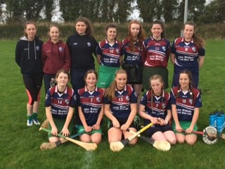 athboy senior singles Athboy community school  (three double and one single period)  at senior cycle, there is an optional ty and biology, chemistry,.