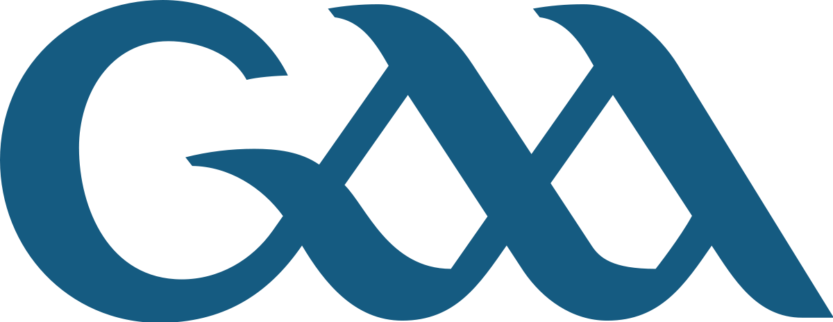 Official GAA