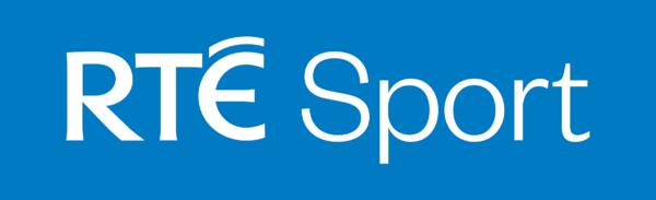 RTE Sport