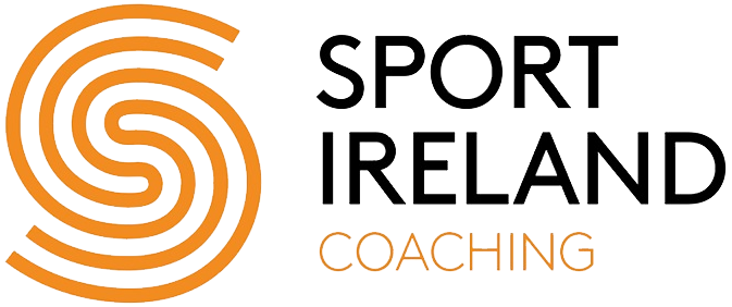 Sport Ireland Coaching