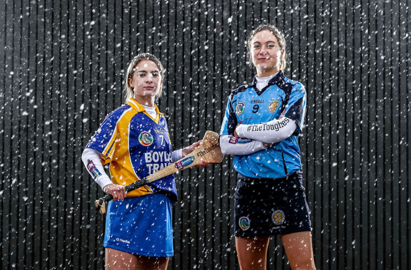 PREVIEW: AIB All-Ireland Intermediate Club Championship Final 01.03.2020
