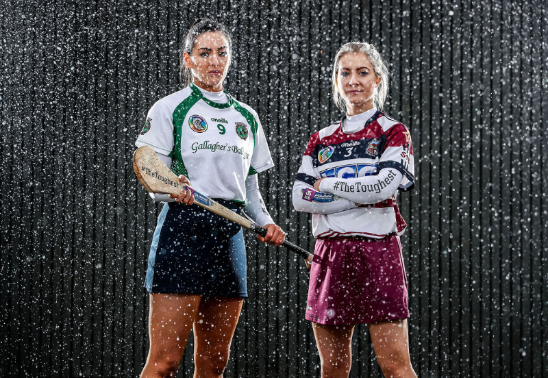 PREVIEW: AIB All-Ireland Senior Club Championship Final 01.03.2020