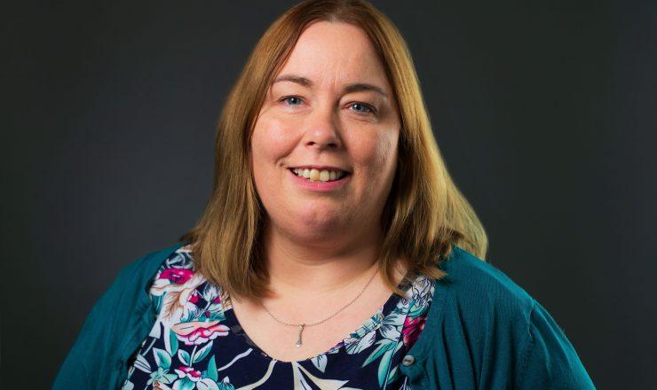 Caroline Halton, Fixtures Administrator