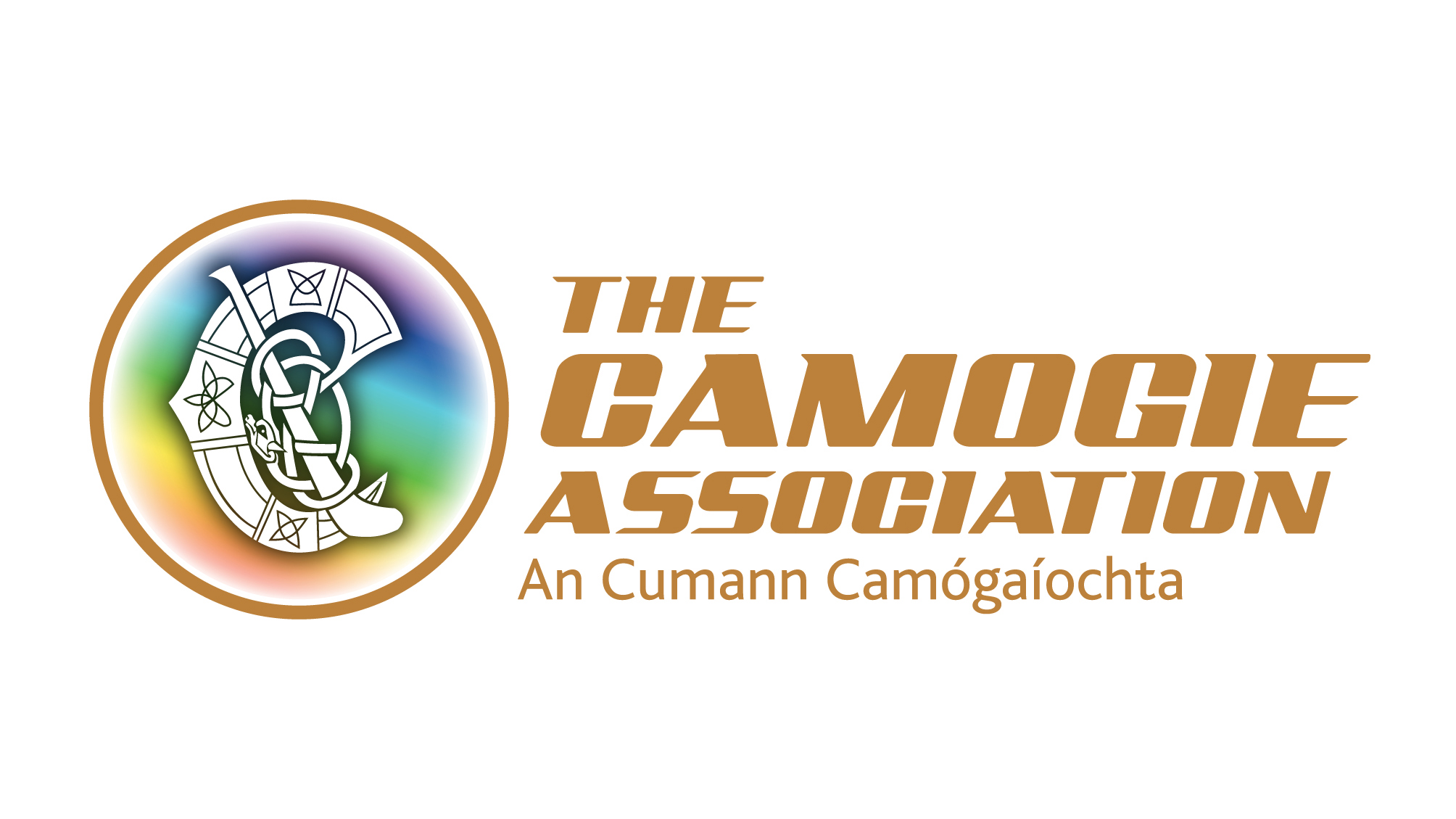 The Camogie Association