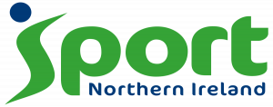 Sport Northern Ireland Logo