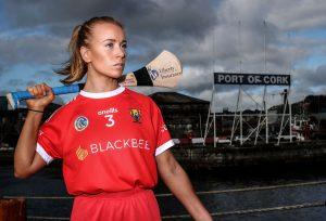 Liberty Insurance All-Ireland Championships Launch