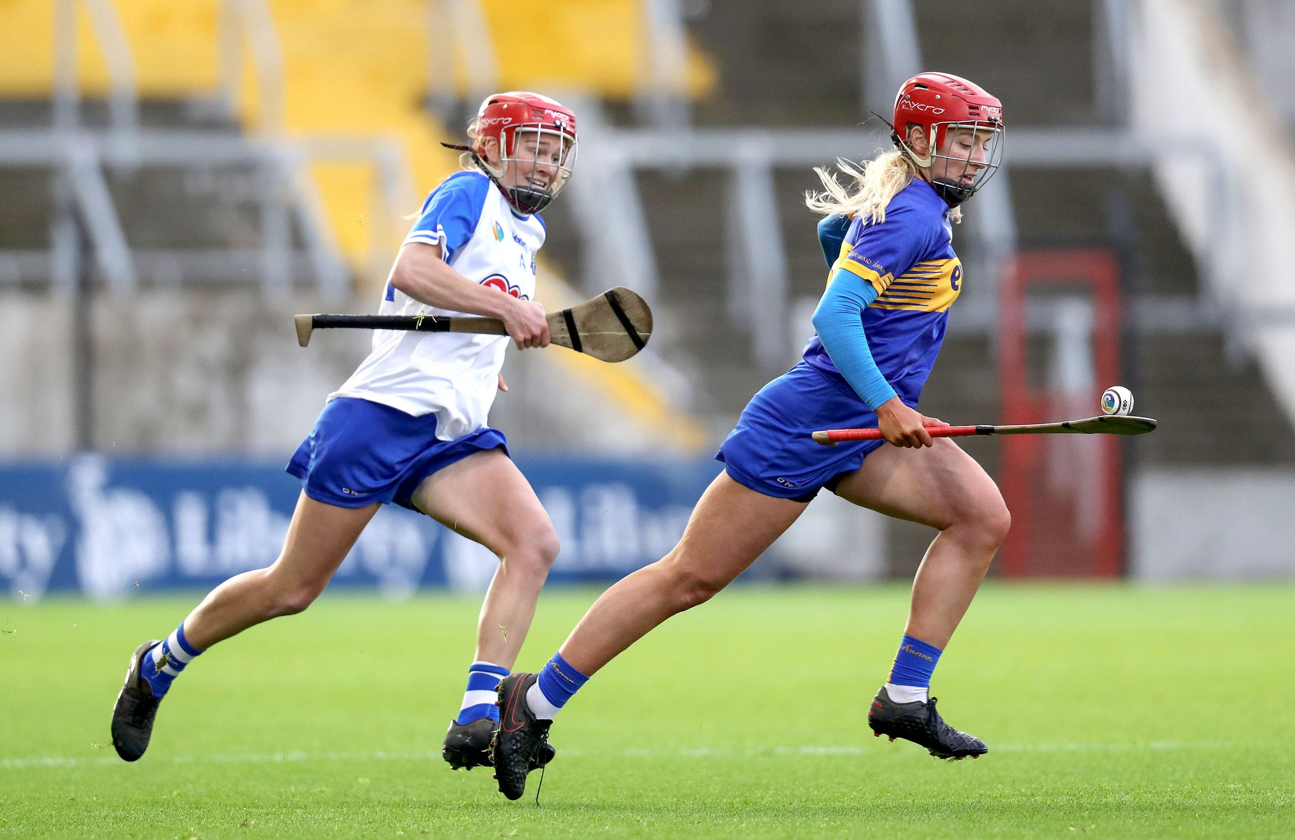 REPORT: Tipp chisel out win to set up clash with Galway