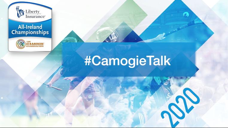#CamogieTalk Preview: Liberty Insurance All-Ireland Senior Championship Final