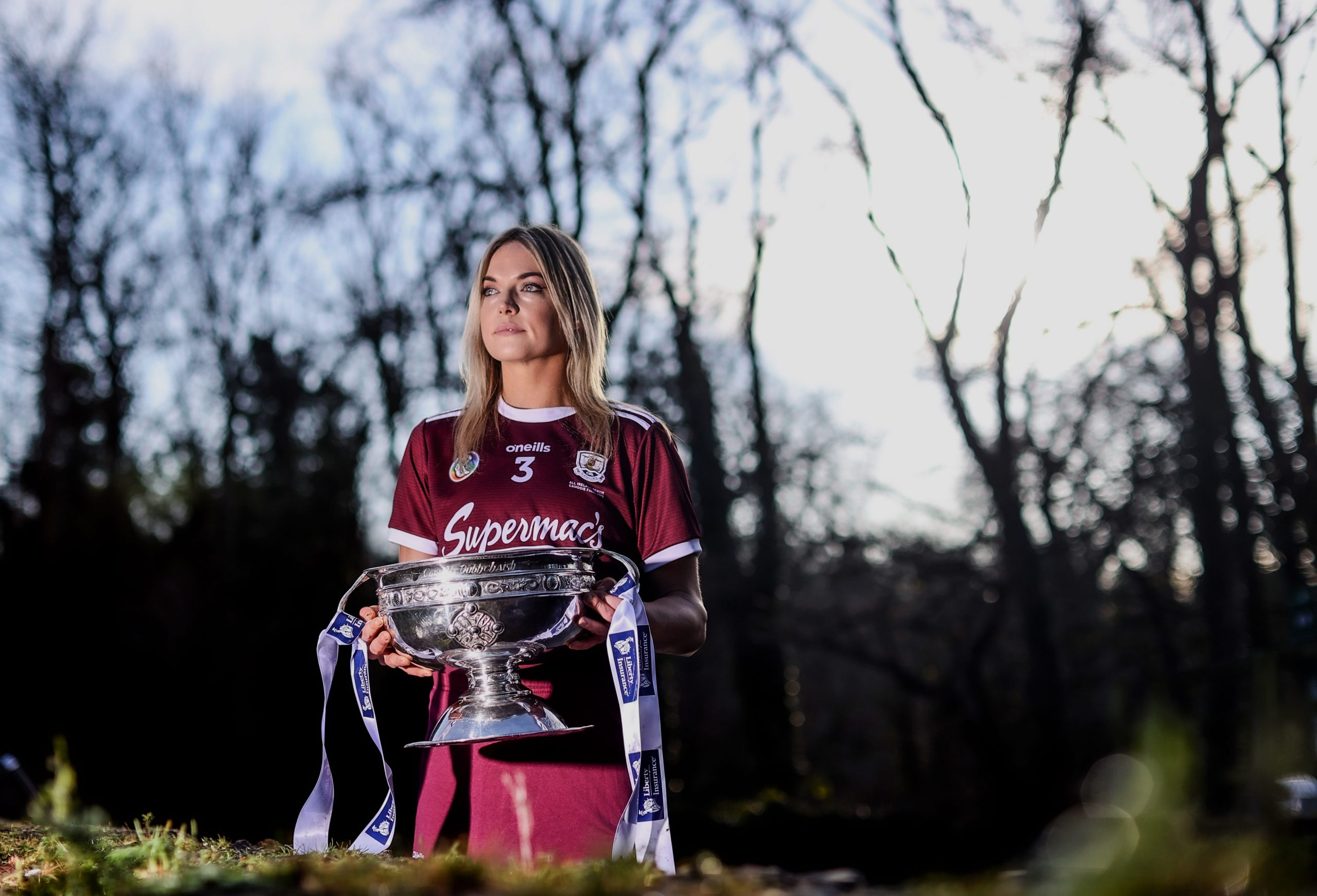 PREVIEW: Liberty Insurance All-Ireland Senior Championship Final