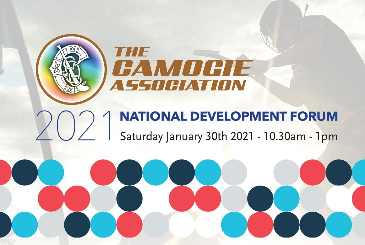 Registration Open for National Development Forum 2021