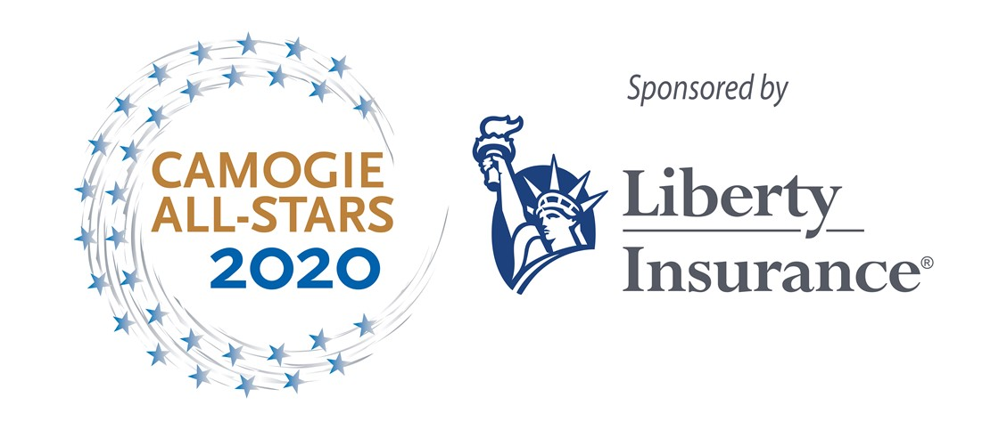 2020 Camogie Association All-Stars Awards Sponsored By Liberty Insurance
