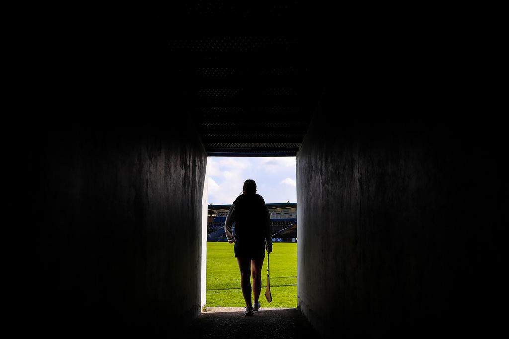 Sport Ireland provide list of Walk-In COVID-19 Testing Centres