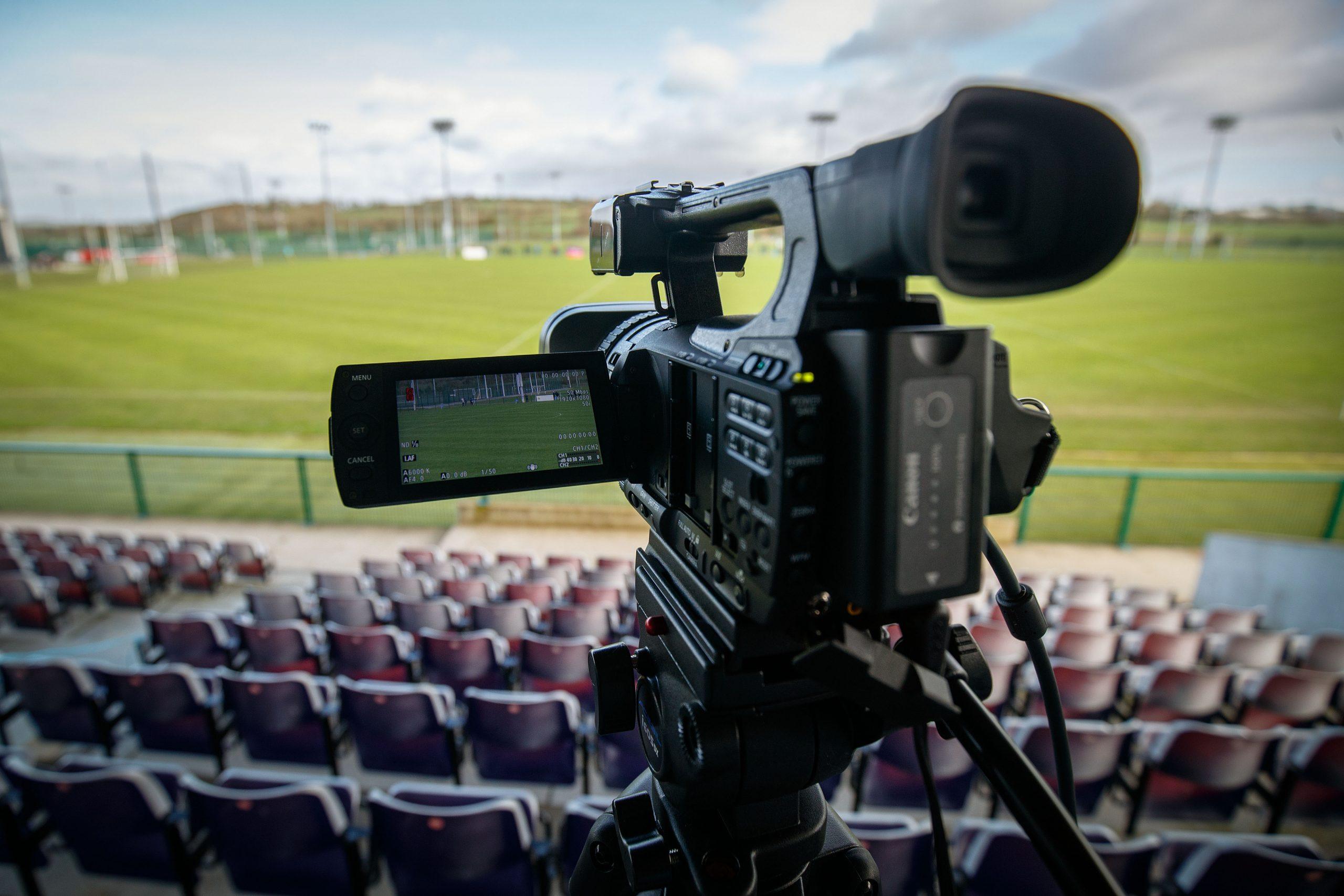 STREAMING: Tesco All-Ireland Minor Championship Finals 05.09.2021