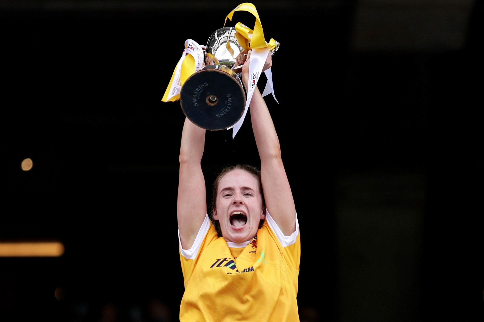 RESULTS: All-Ireland Championships Finals 12.09.2021